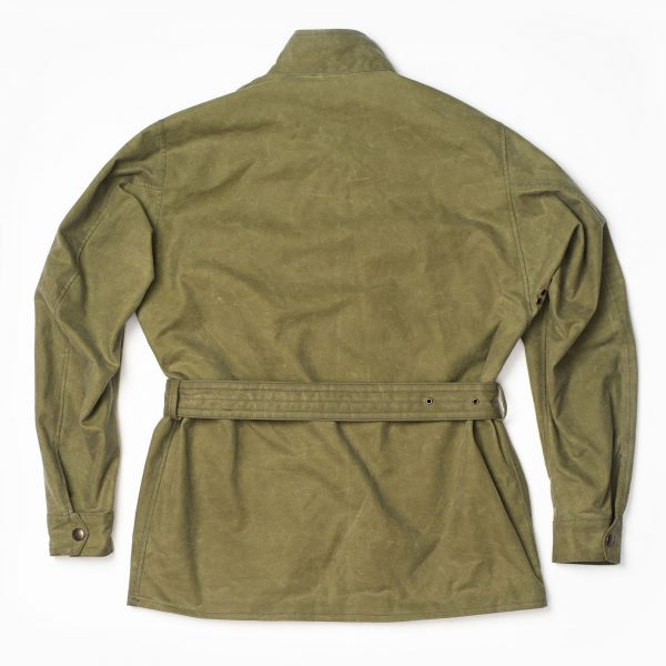shangri-la-heritage-explorator-waxed-canvas-jacket-still-life-back