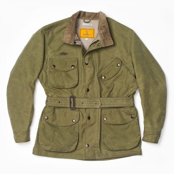 shangri-la-heritage-explorator-waxed-canvas-jacket-still-life-front