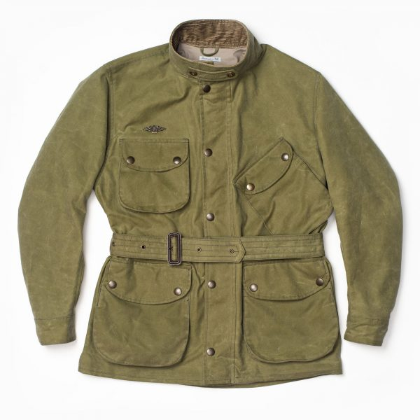 shangri-la-heritage-explorator-waxed-canvas-jacket-still-life-front-closed-collar
