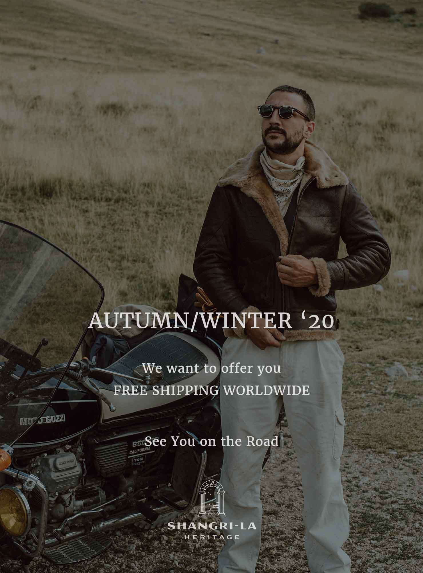 shangri-la-heritage-free-shipping-worldwide-autumn-winter-20