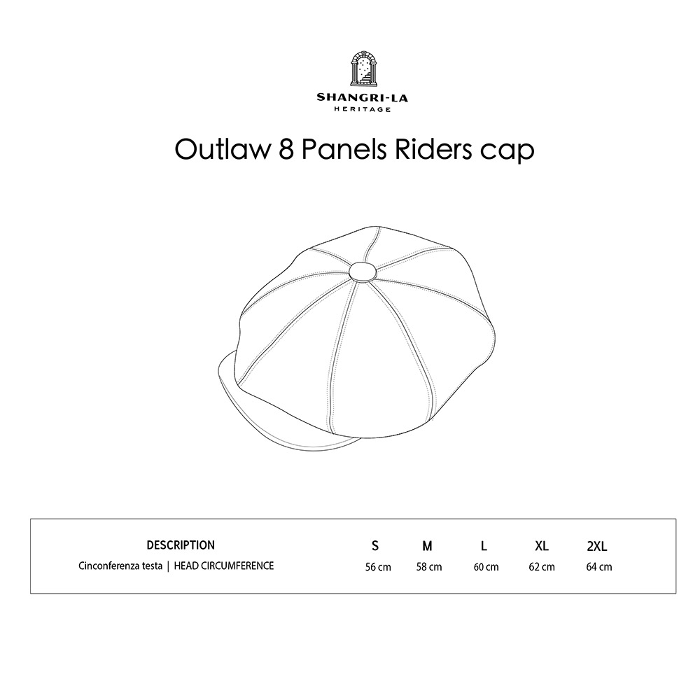 shangri-la-heritage-outlaw-riders-cap-size-guide-v2