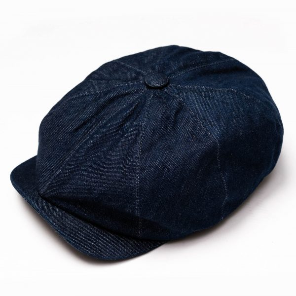shangri-la-heritage-outlaw-selvedge-candiani-denim-8-panel-riders-cap-still-life-1