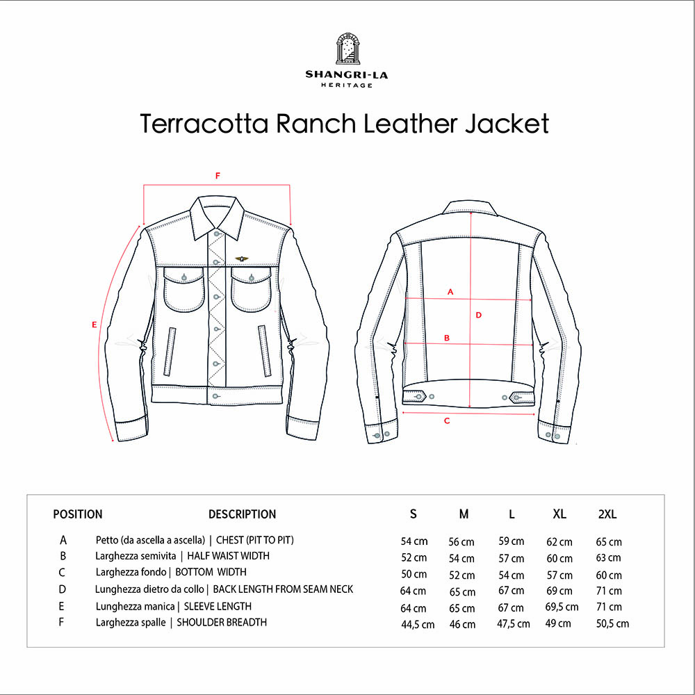 shangri-la-heritage-terracotta-ranch-leather-jacket-size-guide-new