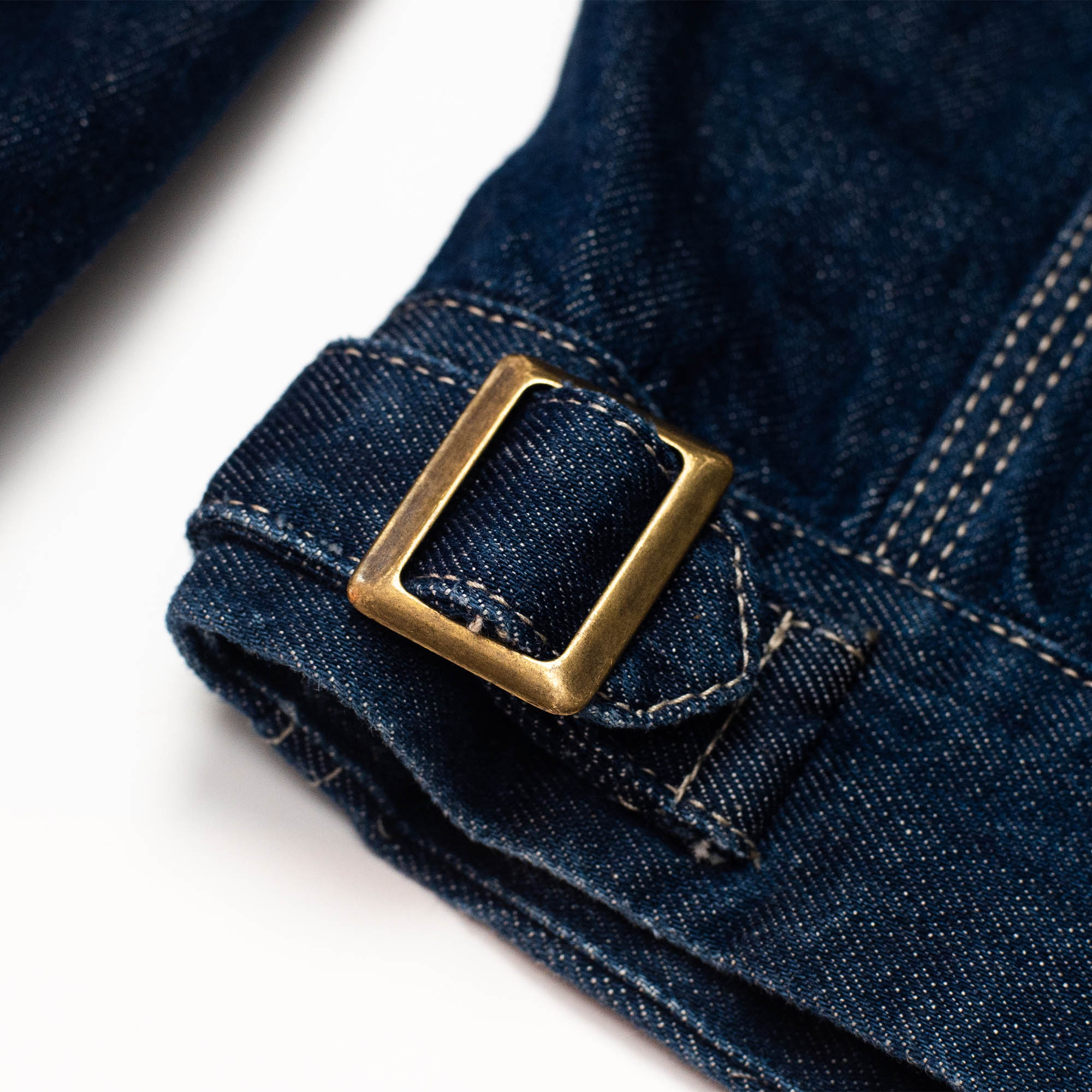 shangri-la-heritage-varenne-ranch-selvedge-candiani-denim-jacket-still-life-adjustable-tab