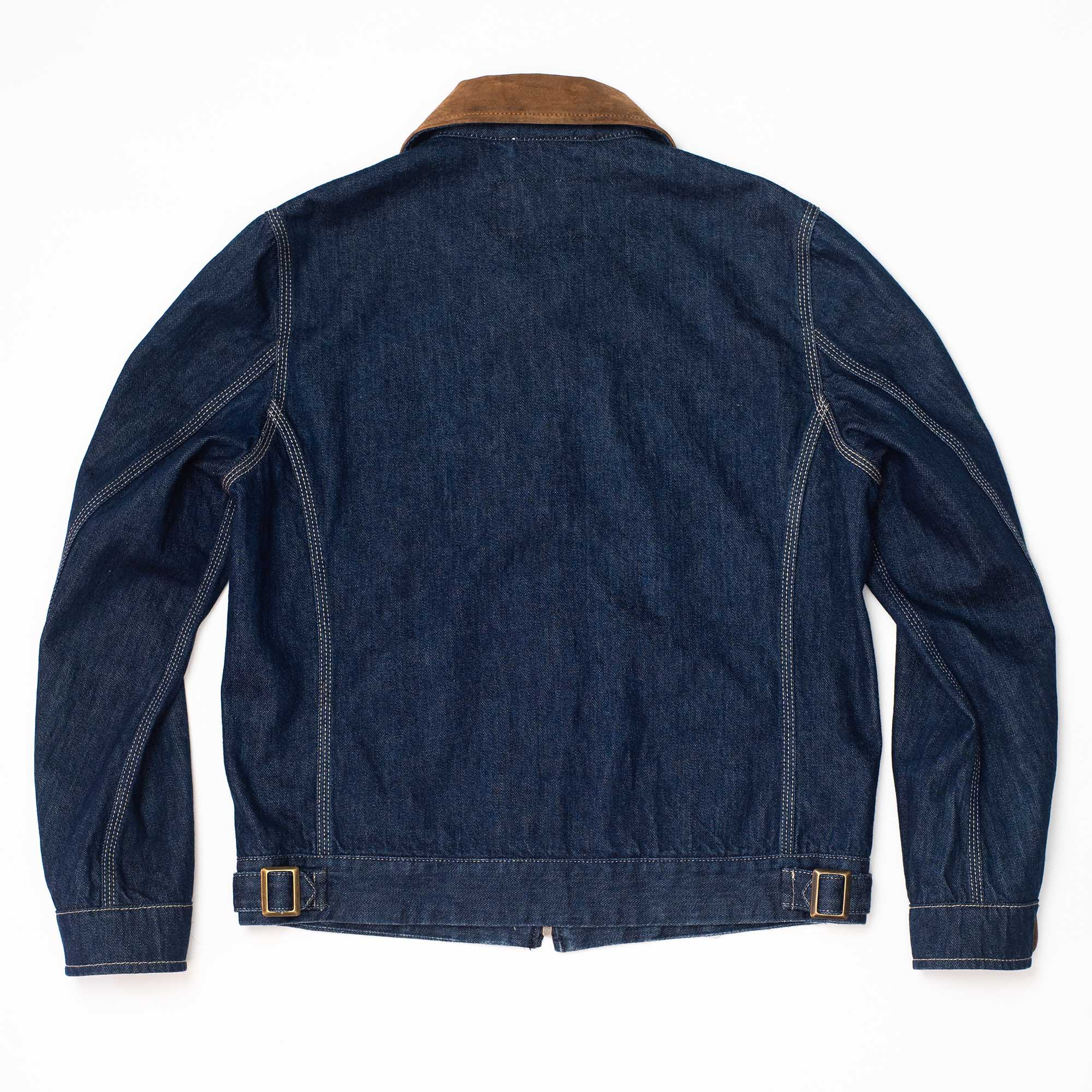 shangri-la-heritage-varenne-ranch-selvedge-candiani-denim-jacket-still-life-back