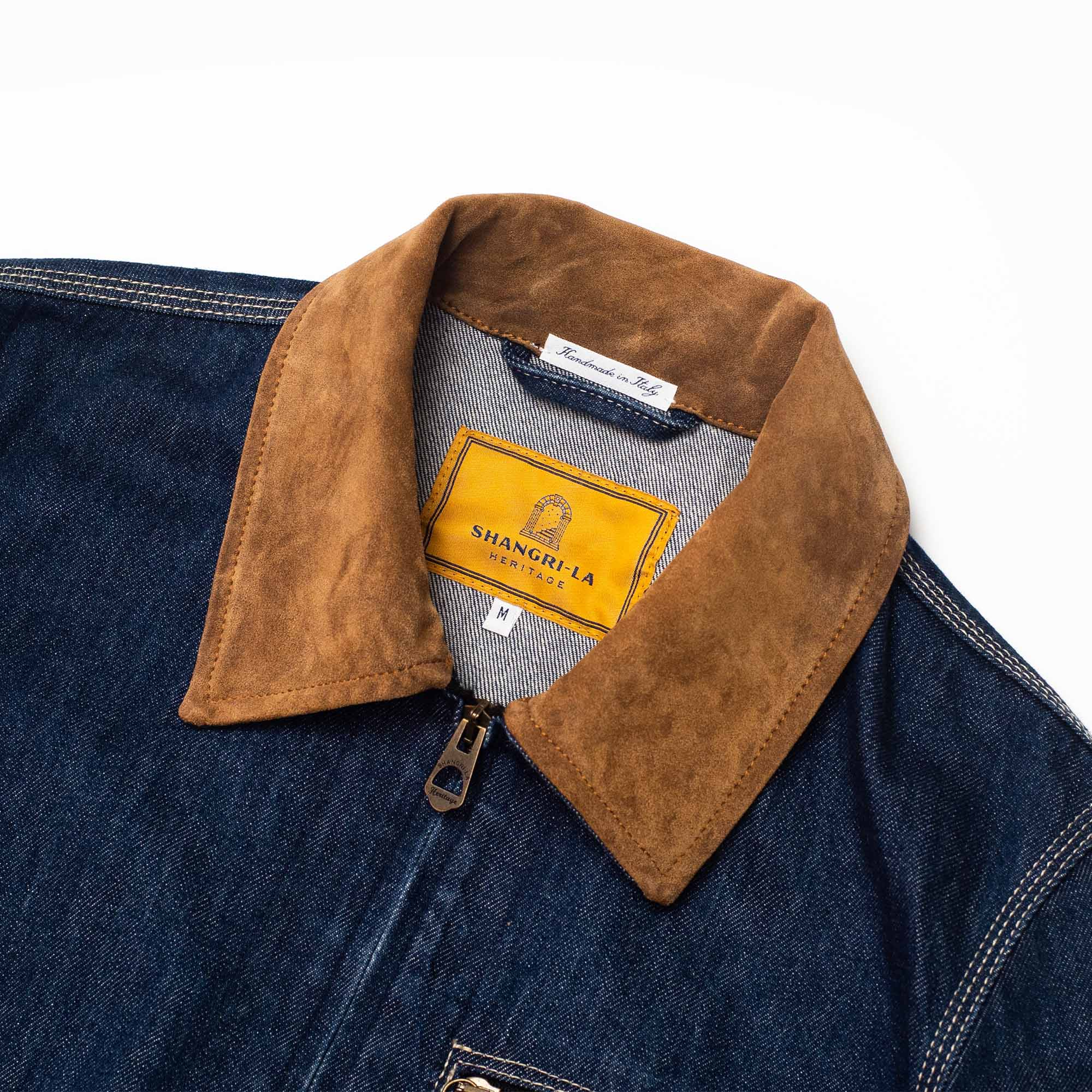 shangri-la-heritage-varenne-ranch-selvedge-candiani-denim-jacket-still-life-collar