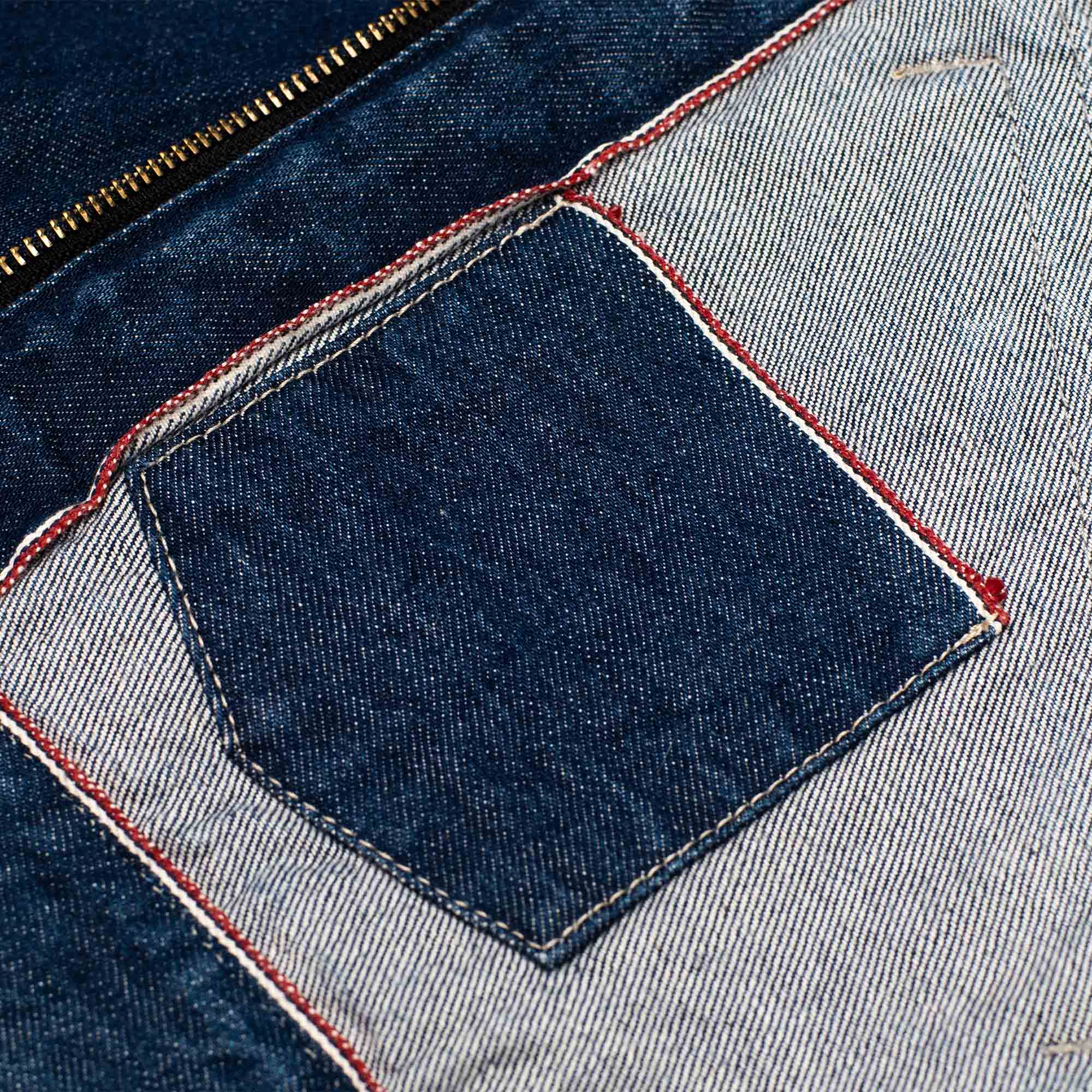 shangri-la-heritage-varenne-ranch-selvedge-candiani-denim-jacket-still-life-inner-pocket