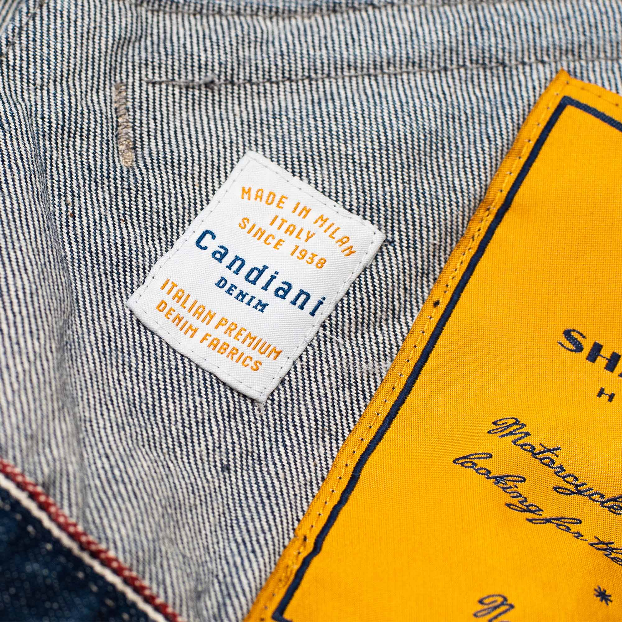 shangri-la-heritage-varenne-ranch-selvedge-candiani-denim-jacket-still-life-labels