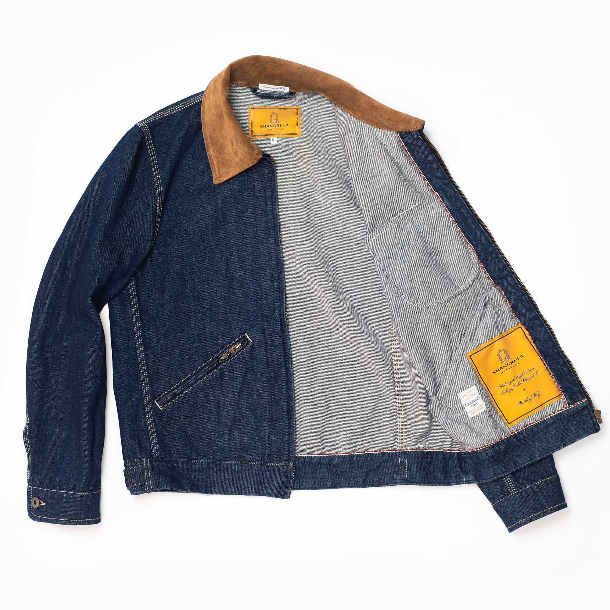shangri-la-heritage-varenne-ranch-selvedge-candiani-denim-jacket-still-life-open