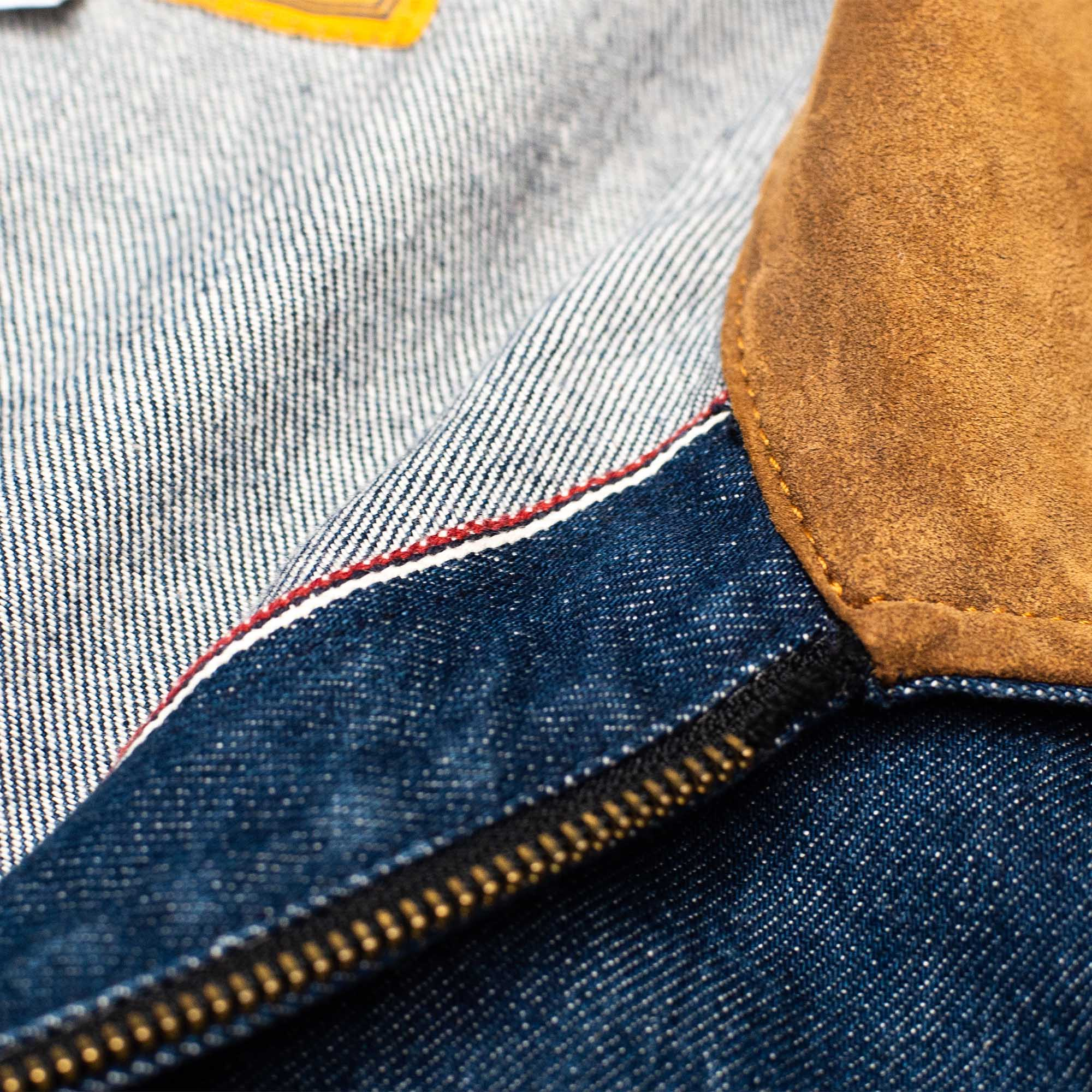 shangri-la-heritage-varenne-ranch-selvedge-candiani-denim-jacket-still-life-selvedge
