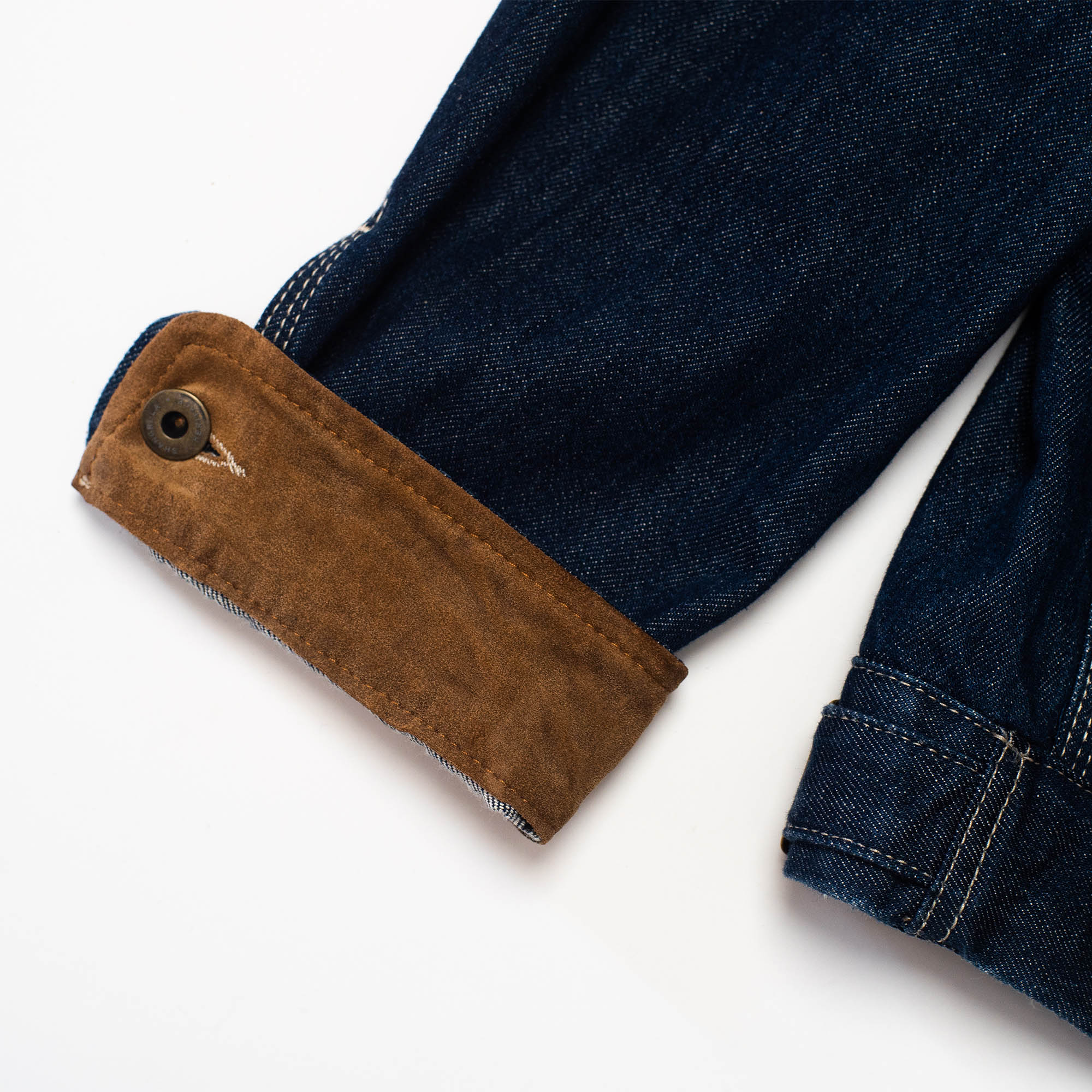 shangri-la-heritage-varenne-ranch-selvedge-candiani-denim-jacket-still-life-sleeve