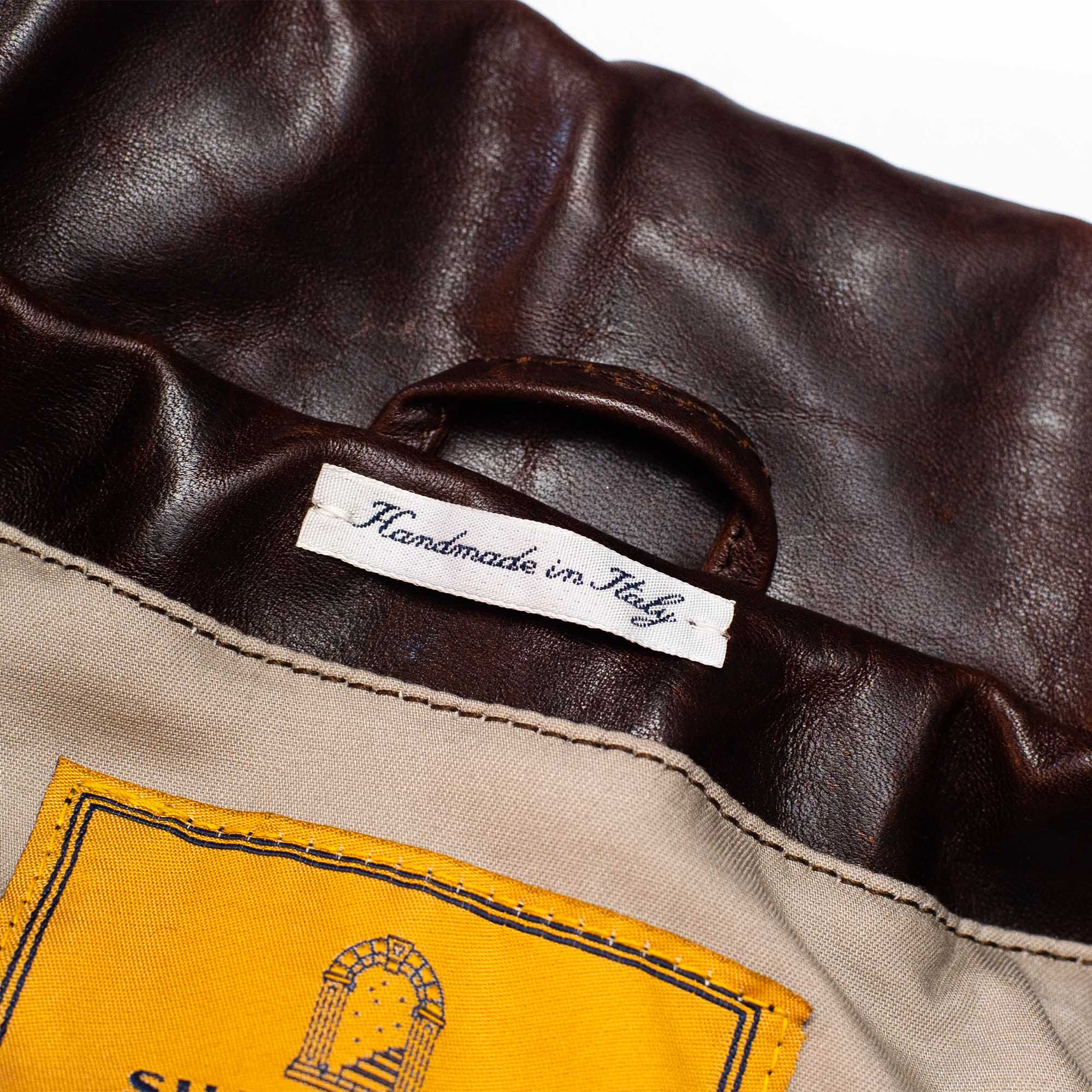 shangri-la-heritage-varenne-whiskey-horsehide-leather-jacket-still-life-collar