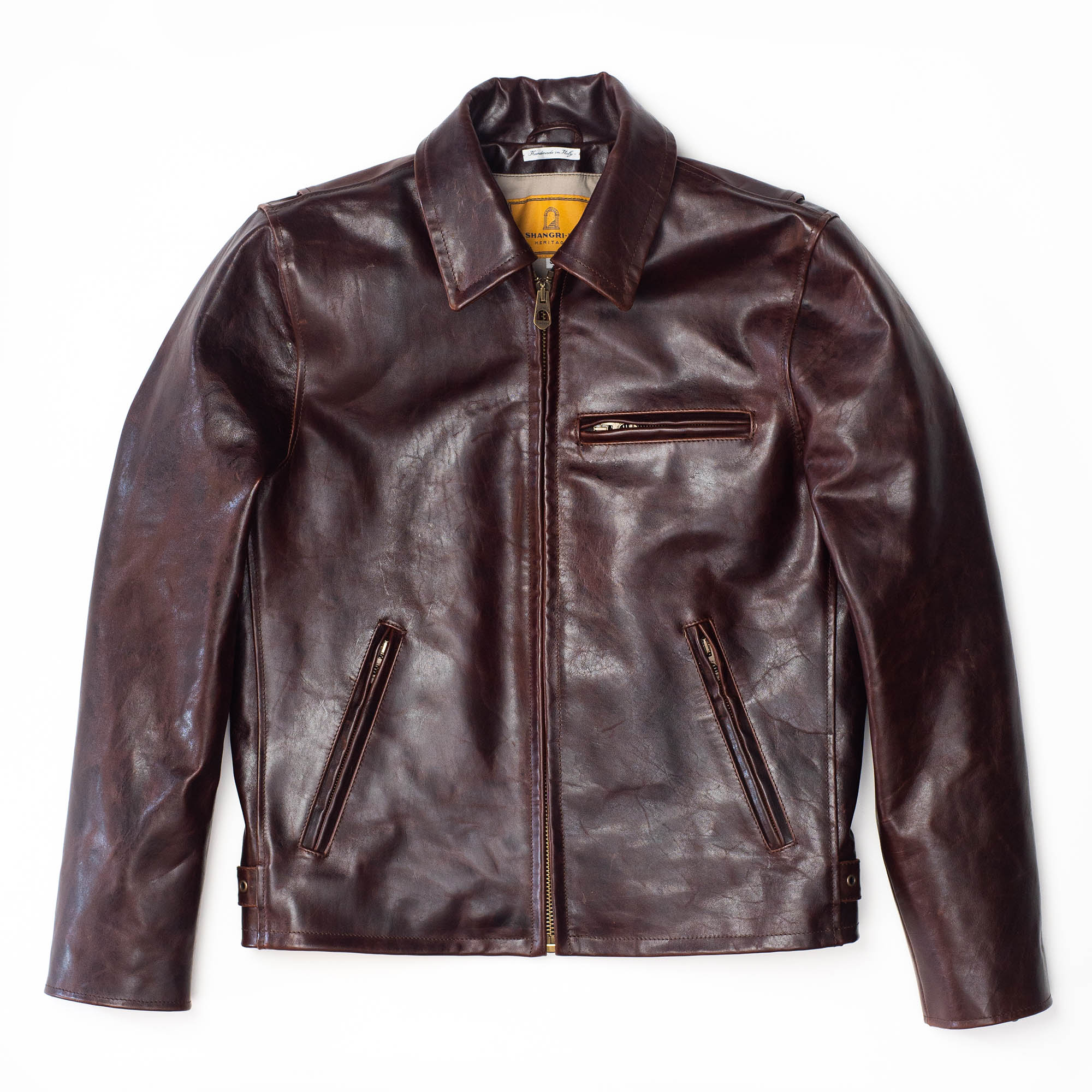 shangri-la-heritage-varenne-whiskey-horsehide-leather-jacket-still-life-front
