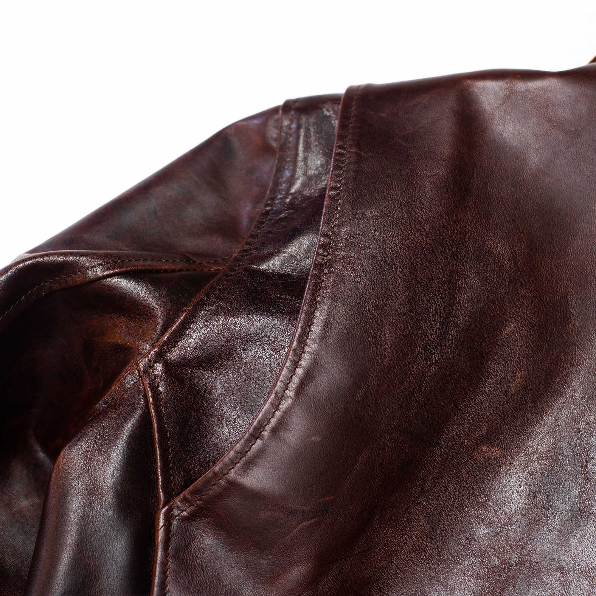 shangri-la-heritage-varenne-whiskey-horsehide-leather-jacket-still-life-left-shoulder