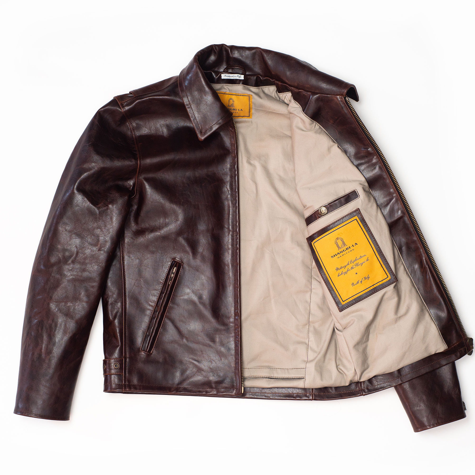 shangri-la-heritage-varenne-whiskey-horsehide-leather-jacket-still-life-open