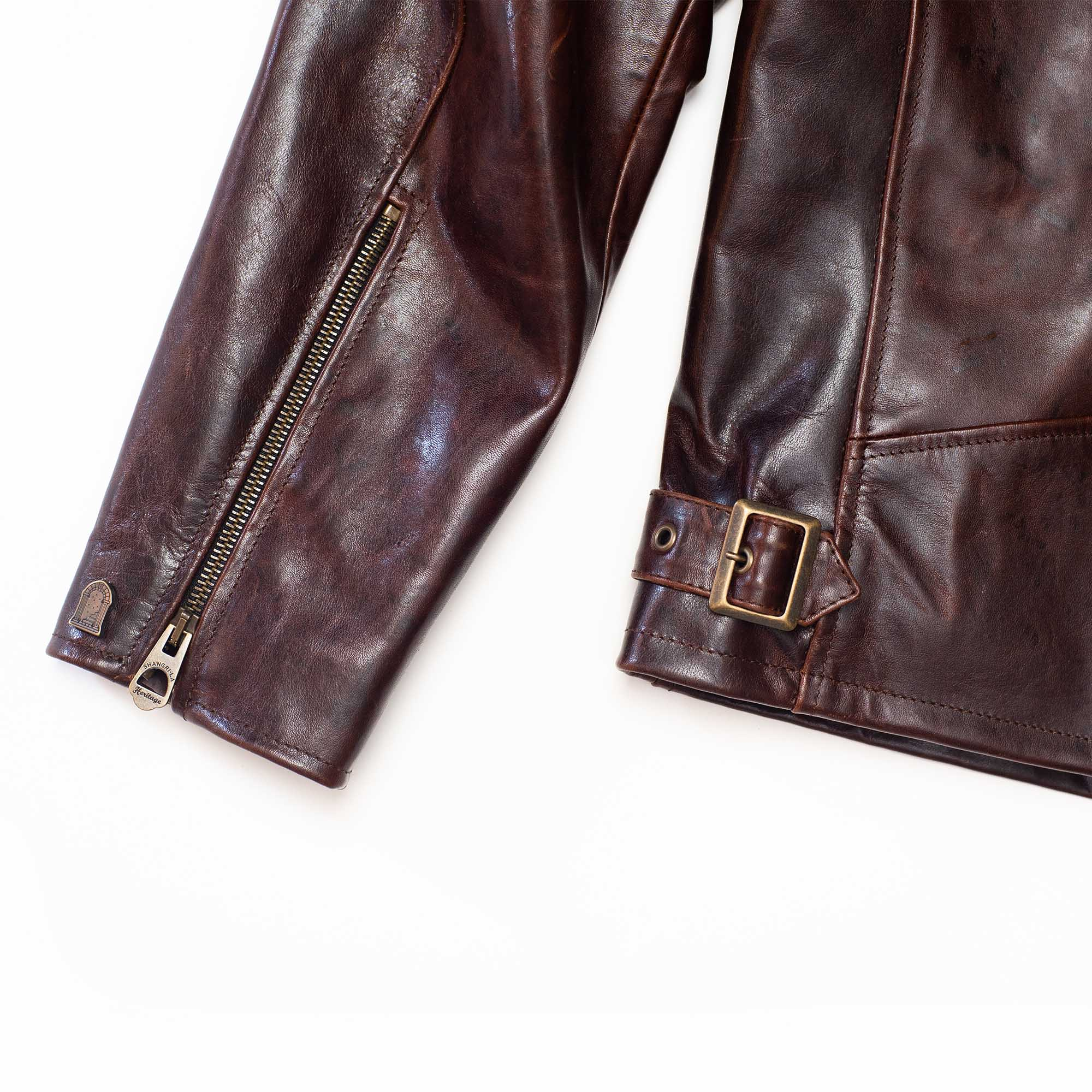 shangri-la-heritage-varenne-whiskey-horsehide-leather-jacket-still-life-sleeve