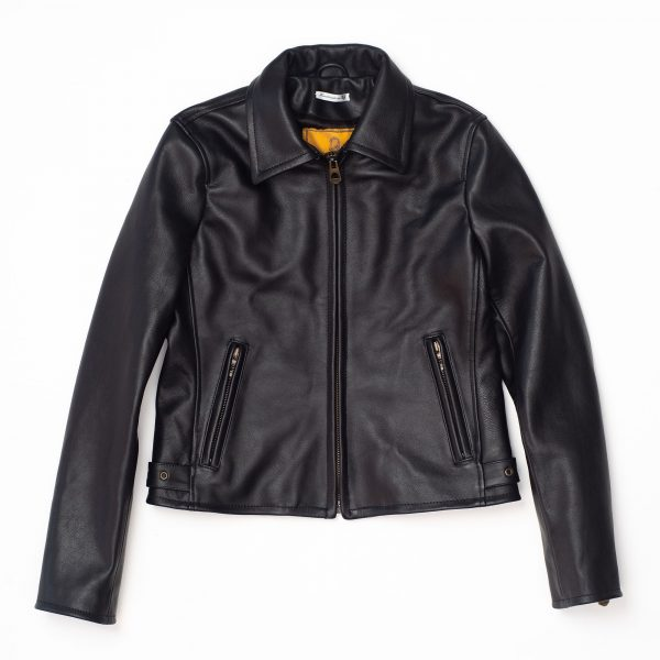 shangri-la-heritage-varenne-womens-black-steerhide-leather-jacket-still-life-front
