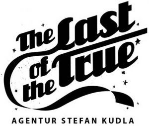 The Last Of The True