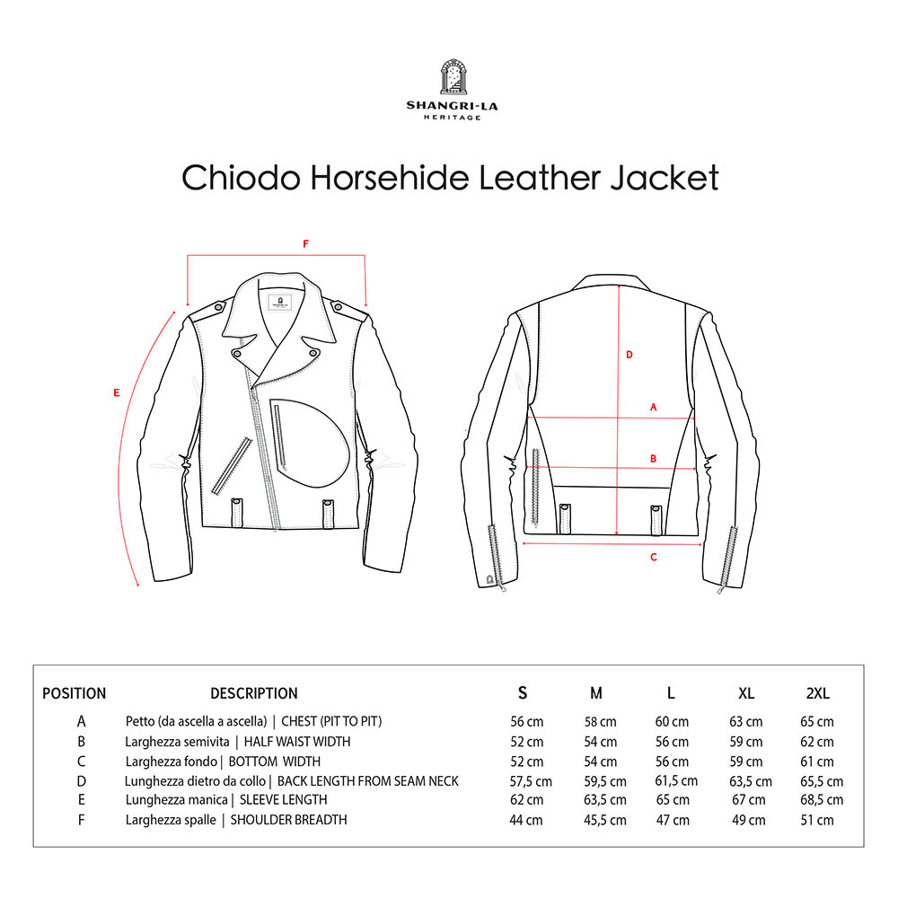 shangri-la-heritage-chiodo-horsehide-jacket-size-guide-new